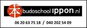 2015-logo-met-tekst-en-tel_nrs-3-300x96