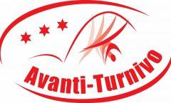 avanti-turnivo-rood-240x145